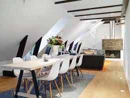small dining room ideas 18979