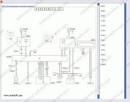 fiat electrical wiring diagrams 2012 fiat 500 wiring diagram