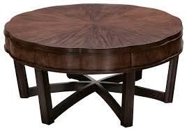 furniture stores in grand rapids mi paul mccobb calvin end tables