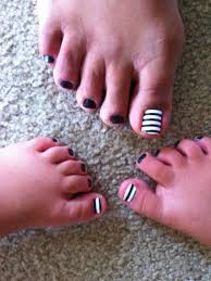 88 best jamberry images on pinterest mommy and me jamberry nail