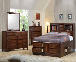 Bedroom Extraordinary Bedroom Furniture With Shoe Storage For Under Bed Shoe Storage Ideas
