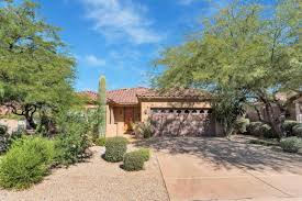 Scottsdale Zip Code Map by Legend Trail Scottsdale Real Estate Scottsdale Az Real Estate