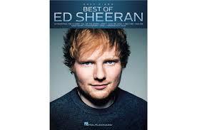 lego house tutorial guitar easy best of ed sheeran easy piano music book heid music