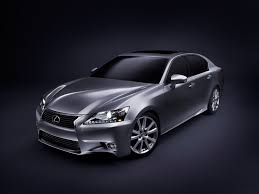 new lexus car lineup 2013 lexus will see a big year in the lexus hybrid and redesign lineup