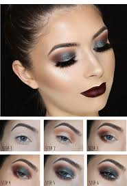 1129 best makeup looks images on pinterest make up beauty