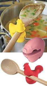 cool things for kitchen 50 cool kitchen gadgets everyone needs kitchen gadgets 50th and