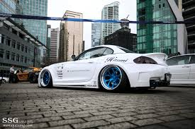 nissan 370z vs z4 16972508261 f5f37f2d32 k bmw pinterest bmw bmw z4 and tuner