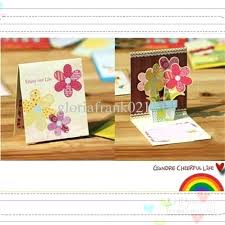 wholesale greeting cards wholesale blank greeting cards with envelopes online cheap mini card