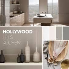 Kitchen Design Boards Mood Boards About White Modern Kohler