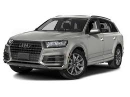 audi a7 suv 2018 audi q7 3 0t suv for sale ct wa1laaf73jd000759