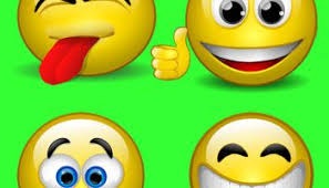 animated emoticons for android yourmoji custom emojis gifs app apk for free on your