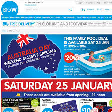 big w womens boots australia big w weekend deals 40 bonds and bras for