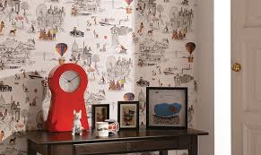 Cool Wallpaper Ideas - ingenious idea cool wallpaper for walls creative decoration cool