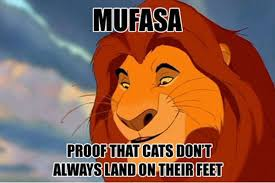 Lion King Meme - the lion king memes funny pictures about disney animated movie