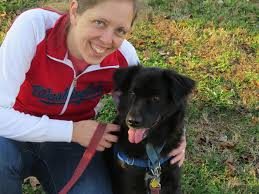 the pet professional guild free member webinars