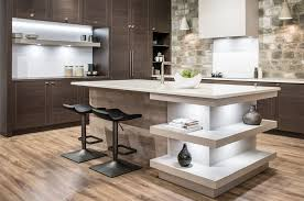 custom made kitchen cabinets useful tips before getting new custom made kitchen cabinets