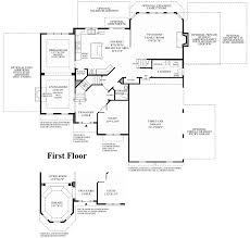 post addison circle floor plans glastonbury estates the elkton home design