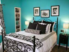 Lime Green Bedroom Decor Decor IdeasDecor Ideas Bedrooms - Blue wall bedroom ideas