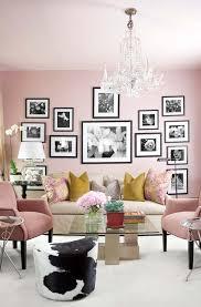 home decorating catalogues home decor catalogs modern home decor catalog 73 decor decorating in