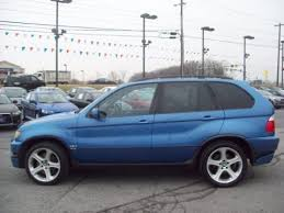 2002 bmw x5 4 6is planet d cars 2002 bmw x5 4 6is