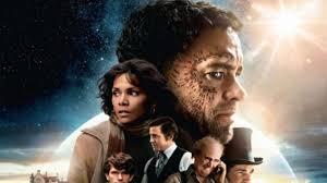 Kino Universum Bad Kissingen Cloud Atlas U201c 6 Oscars Für Tom Hanks Und Halle Berry Kino Bild De