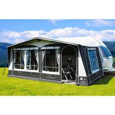 New Caravan Awnings Quality Caravan Awnings Home Facebook