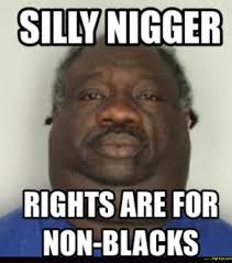 Funny Nigger Memes - pol politically incorrect thread 128280323