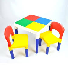 Toddler Table And Chair Sets Table Kids Chair Sets Walmart For Attractive Property Childrens