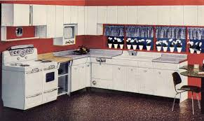 high quality kitchen cabinets brands steel kitchen cabinets history design and faq