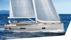 youdock net the new bavaria c65 is a real masterpiece when it