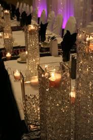 18 Inch Glass Cylinder Vase Vase Decoration Ideas Most Popular Home Design