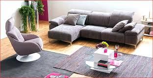canapé monsieur meuble prix monsieur meuble canapé cuir meilleure vente prix canape monsieur