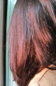 african american henna hair dye for gray hair henna on hair photos henna hair dye