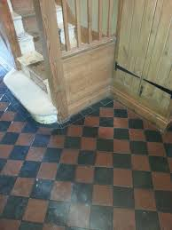 tile cleaners tile cleaning specialised cleaning stripping