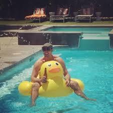 house pool party pool party floats ooh la la mode