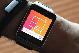 android wear android wear walkthrough what it s really like to use s