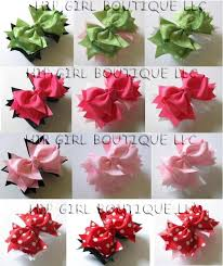 hair bow maker best 25 bow tutorials ideas on bow tutorial