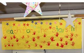 preschool graduation decorations kindergarten graduation sunnyday memories