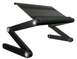 Computer Stands For Desks Computer Stands For Desks Best 25 Computer Stand For Desk Ideas On