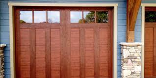 Overhead Door Rochester Ny 2 Reasons To Get Your Garage Door Serviced By Felluca Overhead