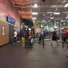 goodlife fitness gyms 785 britannia road w east credit
