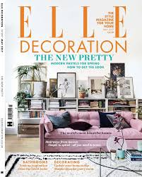 Beautiful Homes Magazine Press U0026 News U2014 Another Brand