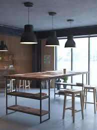 3d interior 3d interior rendering of factory workshop concept u2022 lunas