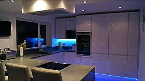 Kitchen Mood Lighting Room Mood Lighting Led Lights In Kitchen Mood Lighting