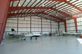 innovation idea texas hangar home designs airpark with grass