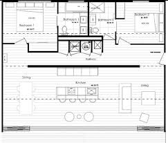 Modern House Floor Plans With Pictures 25 Best Container House Plans Ideas On Pinterest Container