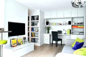 console pour chambre petit meuble tv pour chambre affordable console a ides 3 bureau coin