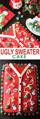 75 best ugly sweater party images on pinterest tacky christmas