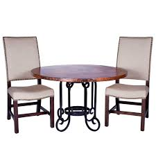 copper top dining room tables copper top dining room tables budget kitchen remodels tile