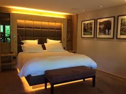 chambre hote de charme lyon décoration chambre hote montagne 72 tours 02031712 place photo